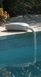 Alarme immergée aqualarm V2
