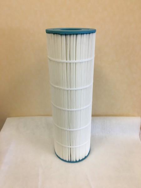 Cartouche pour filtre starite PXC 150