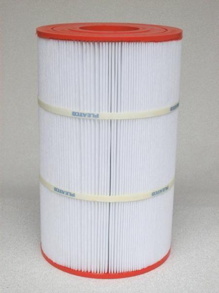 Cartouche pour filtre Terra 50