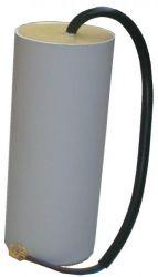 Condensateur 60 µF Nadorself 300 (NCC)
