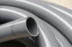 Couronne tube souple diamètre 50 (25ml)