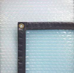 Couverture solaire Bo2 Solguard