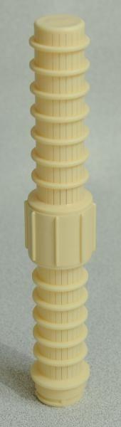 Crépine de filtre Aries 650/Libra 760