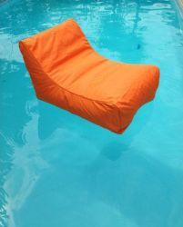 Fauteuil flottant kiwi - Orange