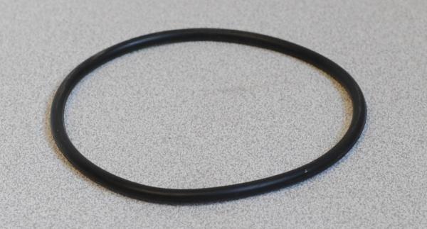 Joint de couvercle filtre Aries 450/550