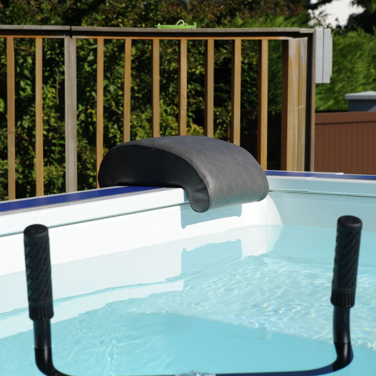 doodoopool prix kit piscine enterre pas cher kit piscine enterre pas cher piscine enterre prix. Black Bedroom Furniture Sets. Home Design Ideas