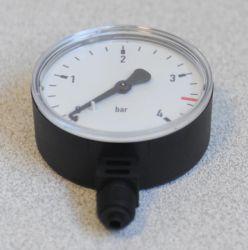 Manomètre pour filtre à cartouche PXC 95/150 et RP150