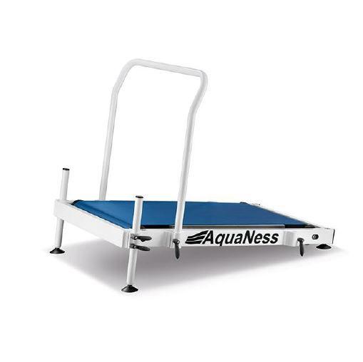 Tapis de marche Aquajogging