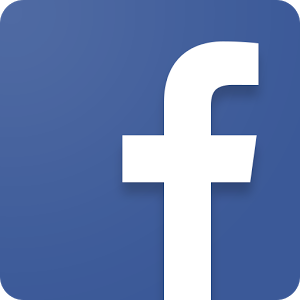 Logo Facebook compte Piscinelle