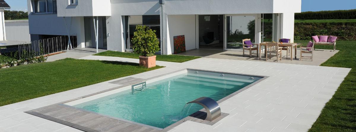 pompe a chaleur pour piscine cheap stunning de la pompe. Black Bedroom Furniture Sets. Home Design Ideas