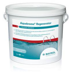 Aquabrome Regenerator – 5 kg