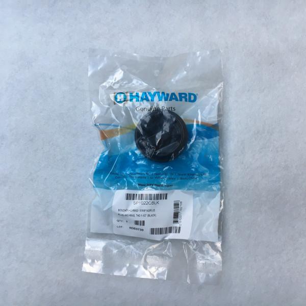 Bouchon de vidange et joint - filtre cartouche Hayward
