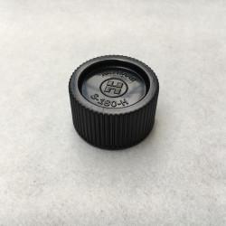 Bouchon de vidange filtre à sable 10/14m3 Hayward