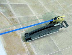 Enrouleur dérouleur motorisé Vektor II