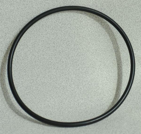 Joint de couvercle brominateur hayward (27m3)