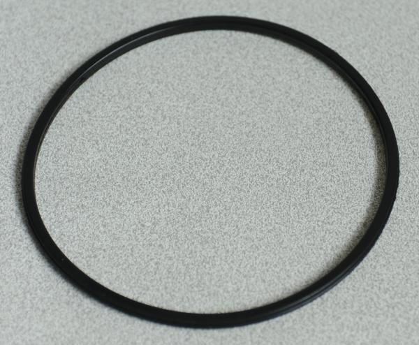 Joint de préfiltre Silen (couvercle de préfiltre)