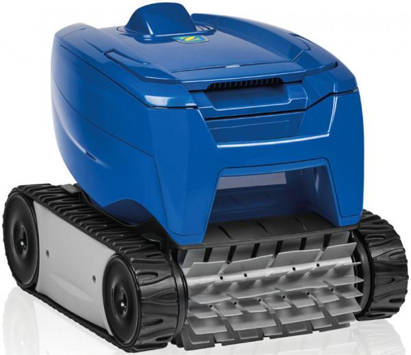 Robot électrique RT 2100