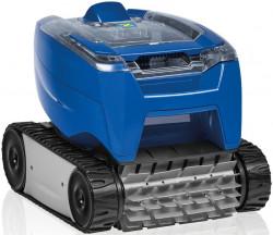 Robot électrique RT 3200