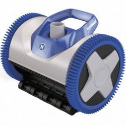 Robot hydraulique AquaNaut 250 Max1