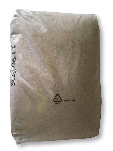 sac de sable pour filtre sable 25kg piscinelle. Black Bedroom Furniture Sets. Home Design Ideas