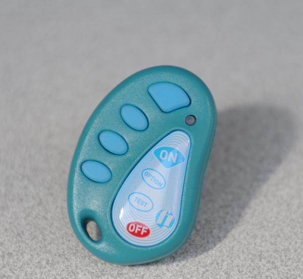 Télécommande pour alarme Oceaprotect